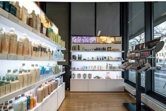 Aveda-Shop.jpg