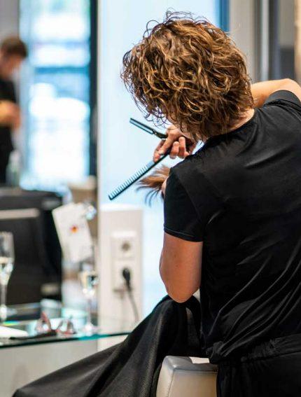 Michele-Haircoaching.jpg