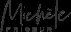 friseur_michele_logo__black.png